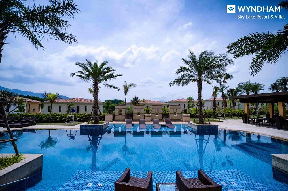 tien do du an wyndham skylake resort villas 11