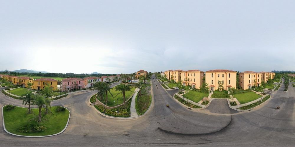 tien do du an wyndham skylake resort villas 2 2048x1024 1
