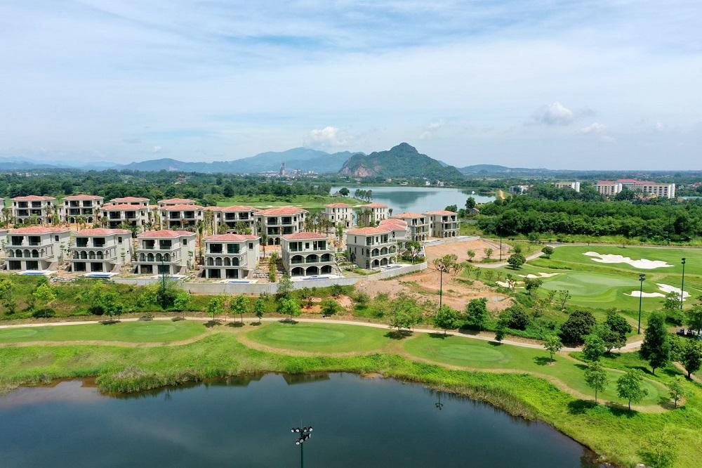 tien do du an wyndham skylake resort villas 5 2048x1365 1