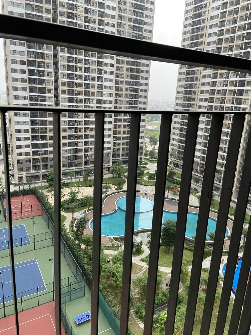 chinh-chu-cho-thue-can-ho-2-phong-ngu-64m2-vinhomes-smart-city-full-do-gia-13-trieu-thang9
