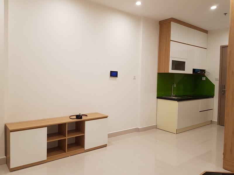 cho-thue-can-ho-studio-vinhomes-smart-city-tay-mo-gia-6-trieuthang3