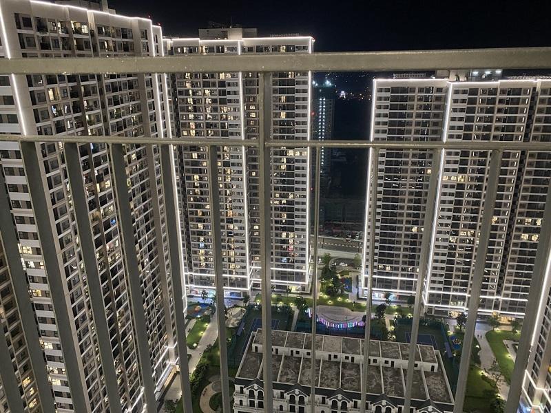 chuyen-nhuong-can-2-ngu-54m2-vinhomes-smart-city-gia-tot-1-780-ty1