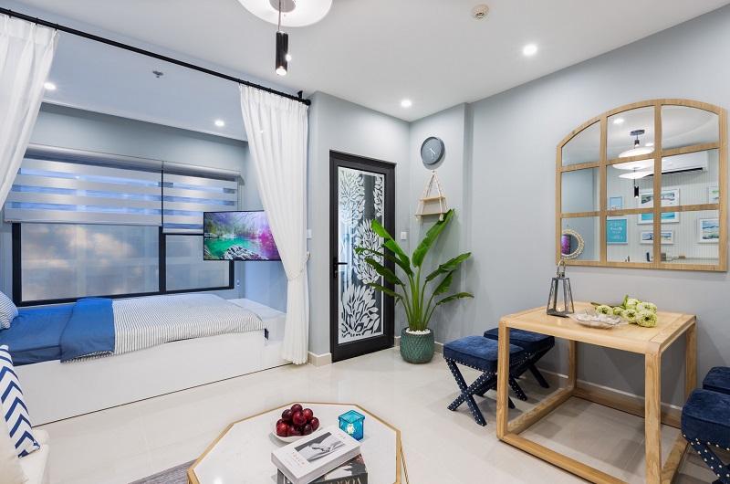 homestay-gia-re-vinhomes-smart-city-tay-mo-dai-mo1