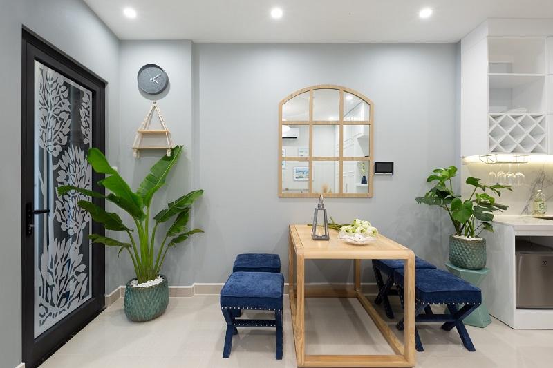 homestay-gia-re-vinhomes-smart-city-tay-mo-dai-mo5