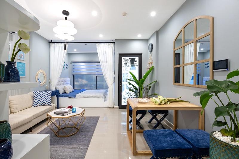 homestay-gia-re-vinhomes-smart-city-tay-mo-dai-mo6