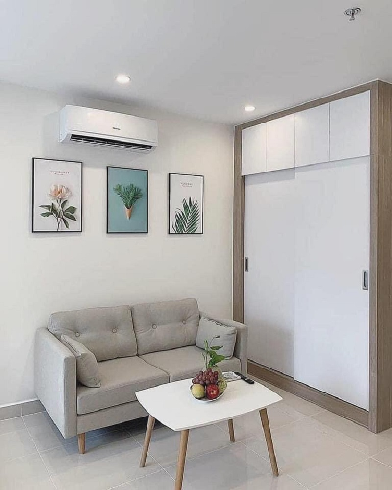 homestay-vinhomes-smart-city-tay-mo-cho-thue-theo-giongaytuanthang1