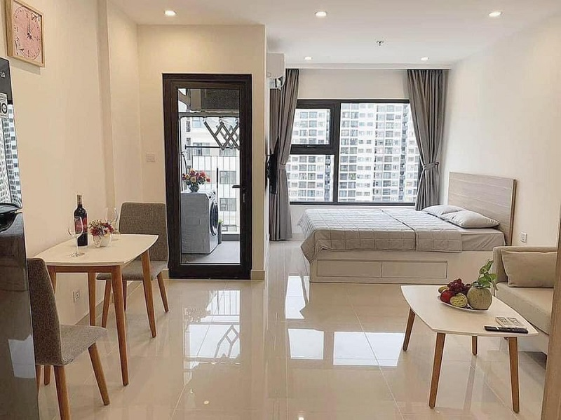 homestay-vinhomes-smart-city-tay-mo-cho-thue-theo-giongaytuanthang3