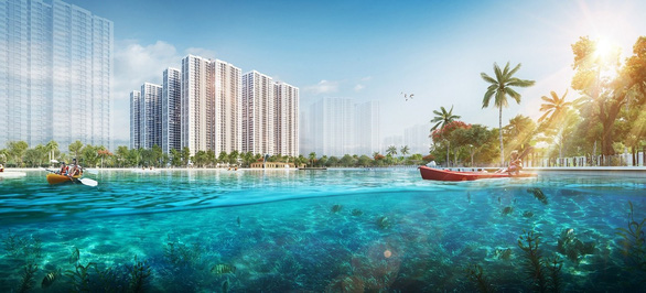 can ho imperia smart city view panorama dep tung centimet