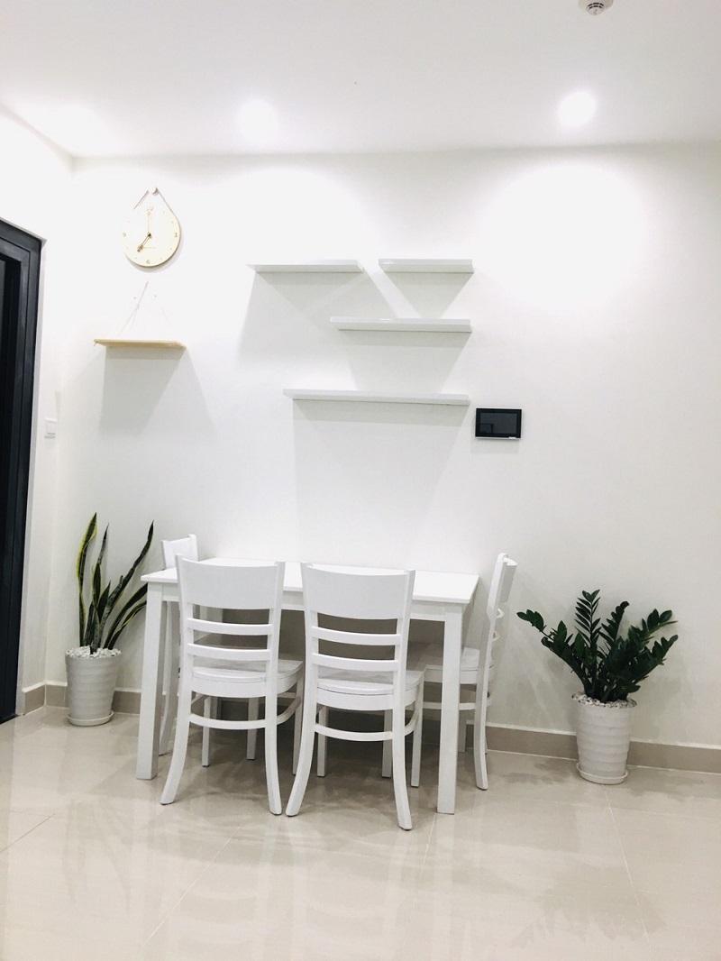 chinh-chu-cho-thue-can-ho-studio-full-do-vinhomes-smart-city-dai-mo6